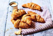 Fransk matkultur till Kungsholmen