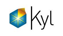 Kyl.se - Ny hemsida för rekrytering och utbildning