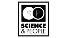 Veranstaltung zur Berlin Science Week: Digitale Ethik – Unterdrücken uns Algorithmen?