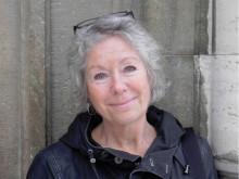 Föreläsning i Lindesberg om kvinnornas roll i historien