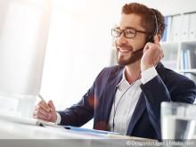 E-Assessment – Wie Unternehmen Online-Tools im Recruiting einsetzen