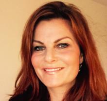 Kathrine Nyhus nyansatt i CBRE