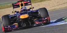 Sesongstart i Formel 1: Kan Vettel vinne sitt fjerde VM?