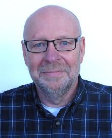 Tomas Widmark
