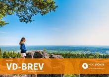 VD-brev maj 2019 - Nyhetsbrev från Next Skövdes vd Mats Olsson