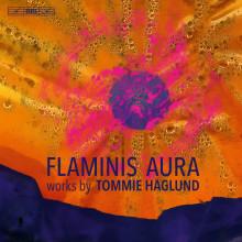 Tommie Haglund - Porträtt-CD-release