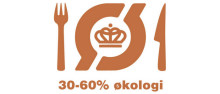 Økologisk bronzemærke til Zleep Hotels