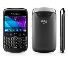 Nu finns Blackberry 9790 hos 3