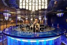 Kosta Boda Art Hotel i Glasriket nominerat till Stora Turismpriset 2012