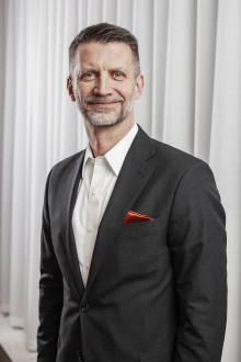 Praktikertjänst avyttrar dotterbolagskoncernen Proliva till Aleris
