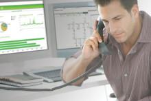 Schneider Electric lancerer BMS-hotline for bygherre og rådgivere