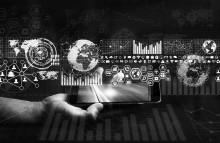 Ny persondataforordning medfører øget risiko for hackerangreb