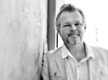 Diplomatin bakom Schibbyes och Perssons frigivning på Sigtuna Litteraturfestival