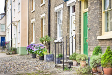 New guide aims to help landlords boost their finances