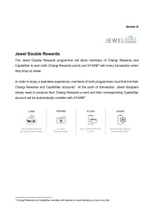 Jewel Double Rewards