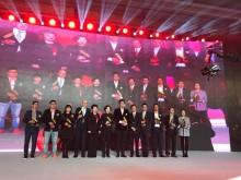 Hotel Supplier Brand Award für Villeroy & Boch