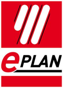 Roxtec's kabinetløsninger er nu tilgængelige for EPLAN-brugere