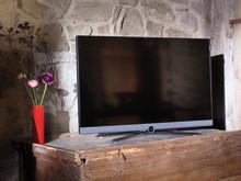 Nyt og alsidigt Loewe bild 5 TV
