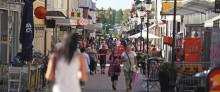 Piteå kommun gör hälsosatsning på medarbetarna