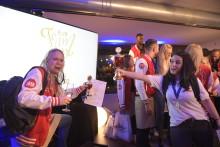 Teamcup der Systemgastronomie feiert 10-jähriges Jubiläum
