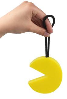 Pac-Man-tvål