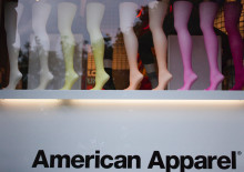 Surprising Sustainability: American Apparel, the Quintessential Example of Misaligned Core Capabilities and Communications
