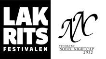 Lakritsfestivalen gästar årets Students' Nobel NightCap – Nobelbankettens inofficiella efterfest