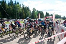 SkiStar Sälen: Cykla eller spring Vasaloppet i sommar
