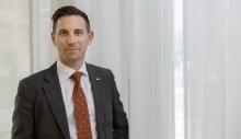Einar Mattsson bildar nytt bolag av förvaltningsverksamheten