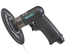 Tryckluftsverktyg för bättre arbetsmiljö