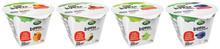 Arla haluaa muuttaa maailmaa pakkaus kerrallaan – tuo kartonkiset jogurttipikarit kauppoihin ensimmäisenä Suomessa