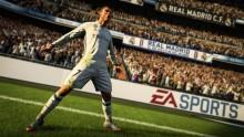 Upp till 60 % rabatt på populära titlar och mer på PlayStation™Store
