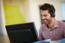 Klart med bättre kollektivavtal för telefonsäljare