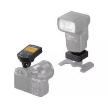 A Sony apresenta o novo protótipo do sistema de controlo de iluminação sem fios no The Photography Show 2016