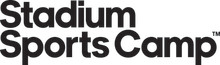 Stadium Sports Camp aktiverar 6500 barn i sommar