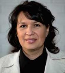 Luz Marina Garcia K