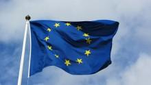 Amnesty välkomnar löfte om ny EU-lag om företag och mänskliga rättigheter