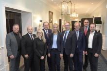 Erfolgreiche BdS-Mitgliederversammlung - Neue Erkenntnisse zum Thema Ausbildung gewonnen