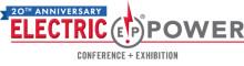 Electric Power,  Nashville, TN, USA, 19-22 March 2018