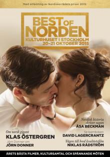 Best of Norden