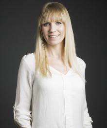 Emma Ohliw