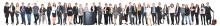 Anlegerfreundliches Urteil gegen die Frankfurter Sparkasse 1822 wegen einer Beteiligung am »Hannover Leasing Fonds 203 Substanzwerte Deutschland 7«