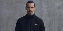 Bygger nettbutikk for Varner Ibrahimović
