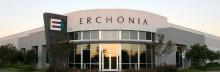 Kiropraktiker i USA expanderar verksamheten
