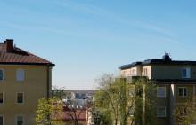 Norrenergi deltar i initiativet Färdplan fossilfri uppvärmning