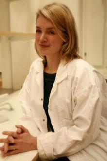 Ny kunskap om prostatacancer genom metabola fingeravtryck