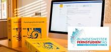 Fernlehrgang Baubiologie IBN: Fernstudientag am 22. Februar 2019