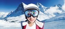 """Projekt """"Winter macht Schule"""" - Snowcamp in der Schweiz zu gewinnen"""