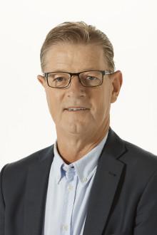 Boris Lennerhov ny ordförande i Mios styrelse