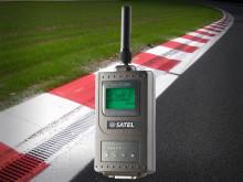 Breddade möjligheter med SATELLINE-3AS radiomodem